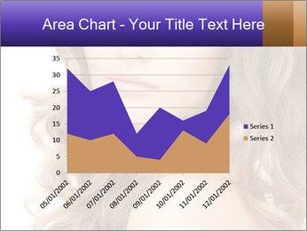 0000062219 PowerPoint Template - Slide 53