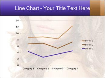 0000062219 PowerPoint Template - Slide 54