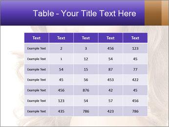 0000062219 PowerPoint Template - Slide 55