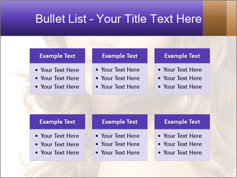 0000062219 PowerPoint Template - Slide 56