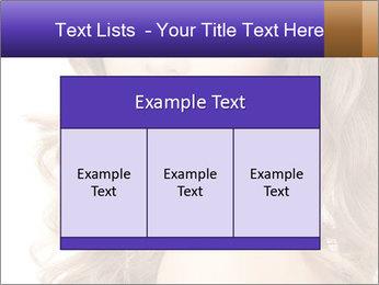 0000062219 PowerPoint Template - Slide 59