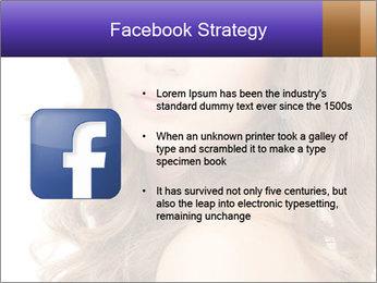 0000062219 PowerPoint Template - Slide 6