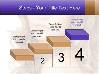 0000062219 PowerPoint Template - Slide 64