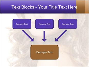0000062219 PowerPoint Template - Slide 70