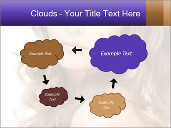 0000062219 PowerPoint Template - Slide 72