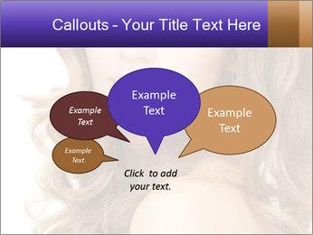 0000062219 PowerPoint Template - Slide 73