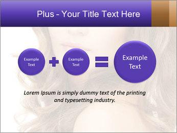 0000062219 PowerPoint Template - Slide 75