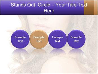 0000062219 PowerPoint Template - Slide 76