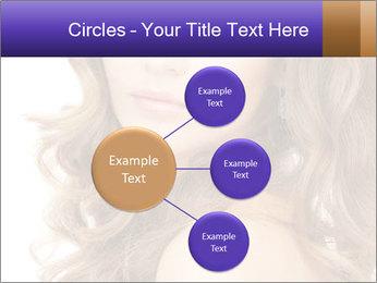 0000062219 PowerPoint Template - Slide 79