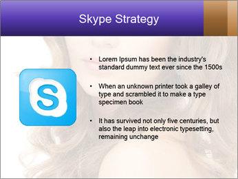 0000062219 PowerPoint Template - Slide 8