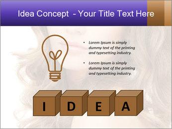 0000062219 PowerPoint Template - Slide 80