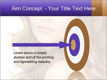 0000062219 PowerPoint Template - Slide 83