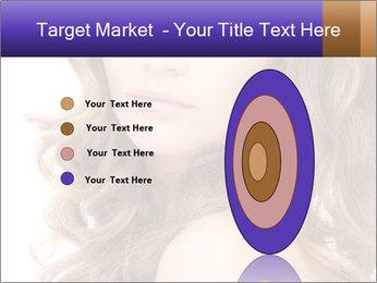0000062219 PowerPoint Template - Slide 84