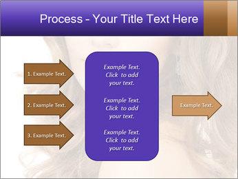 0000062219 PowerPoint Template - Slide 85