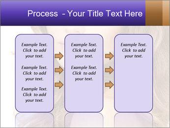 0000062219 PowerPoint Template - Slide 86