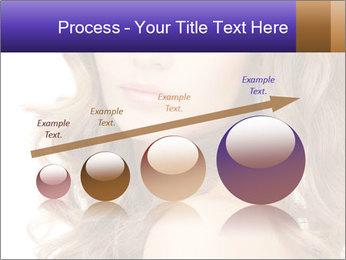 0000062219 PowerPoint Template - Slide 87