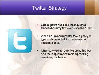 0000062219 PowerPoint Template - Slide 9