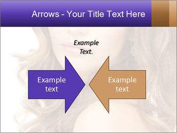 0000062219 PowerPoint Template - Slide 90