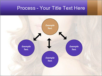 0000062219 PowerPoint Template - Slide 91