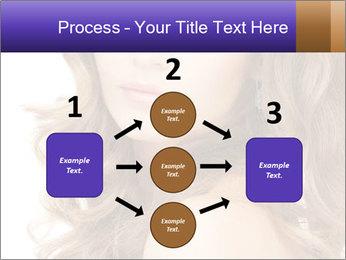 0000062219 PowerPoint Template - Slide 92