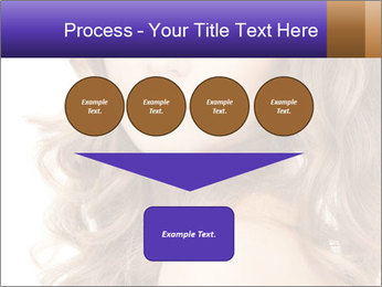 0000062219 PowerPoint Template - Slide 93