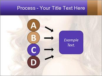 0000062219 PowerPoint Template - Slide 94