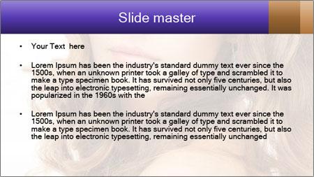 0000062219 PowerPoint Template - Slide 2