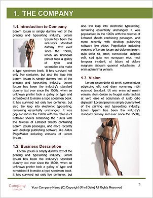 0000062220 Word Template - Page 3