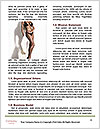 0000062220 Word Templates - Page 4