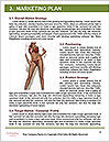0000062220 Word Templates - Page 8