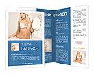 0000062222 Brochure Templates