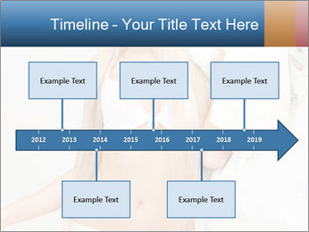 0000062222 PowerPoint Templates - Slide 28