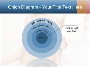 0000062222 PowerPoint Templates - Slide 61