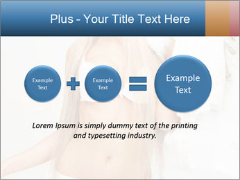 0000062222 PowerPoint Templates - Slide 75