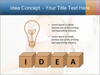 0000062222 PowerPoint Templates - Slide 80