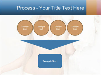 0000062222 PowerPoint Templates - Slide 93