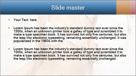 0000062222 PowerPoint Template - Slide 2