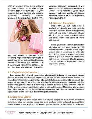 0000062222 Word Template - Page 4