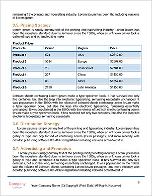 0000062222 Word Template - Page 9