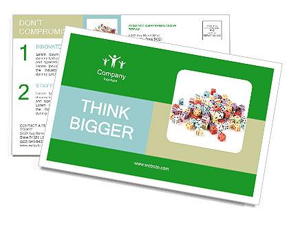 0000062223 Postcard Template