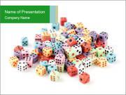 0000062223 PowerPoint Templates