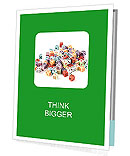 0000062223 Presentation Folder