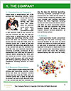 0000062223 Word Templates - Page 3