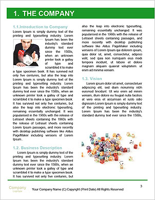 0000062223 Word Template - Page 3
