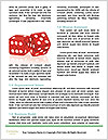 0000062223 Word Templates - Page 4