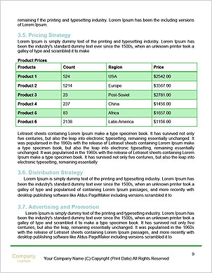 0000062223 Word Template - Page 9