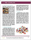 0000062224 Word Templates - Page 3