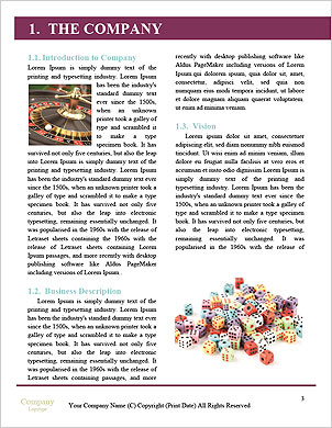 0000062224 Word Template - Page 3