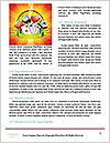 0000062224 Word Templates - Page 4