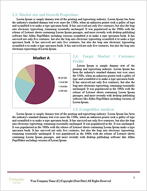 0000062224 Word Template - Page 7